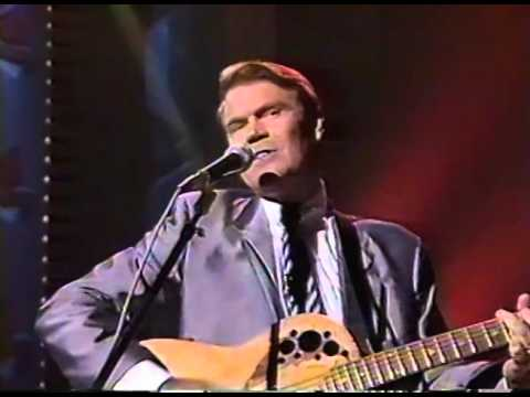 Glen Campbell - I Have You