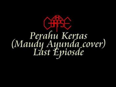 5 cover lagu pop punk terbaik 2015/2016 (indonesian pop punk)