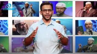 Facts Check - Zakir naik controversy