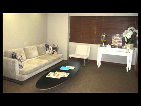Fahrenheit Suites Kuala Lumpur - Best Hotels In Malaysia