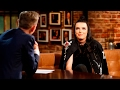 Ashling Thompson's advice - Tattoo in haste, repent at leisure   The Late Late Show   RTÉ One MP3