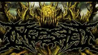 Watch Ingested Cremated Existence video