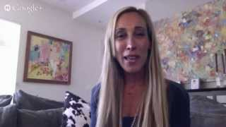 Most Powerful Women In Network Marketing