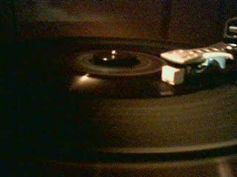 Quazar - Funk&Roll - 1978