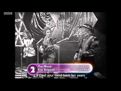 Top of the Pops 2 - 1960's (TOTP2) with Lyrics