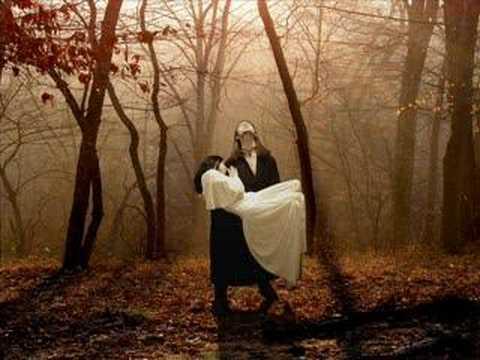 Hungarian suicide song-Gloomy Sunday (Sarah McLachlan)