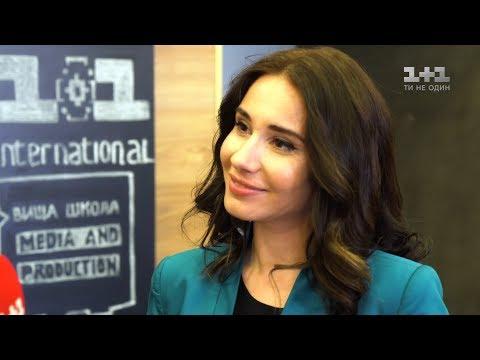 Яніна Андреєва розповіла про табу професії, виховання доньки і як співає
