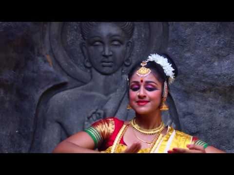 World Cultural Festival Kerala Theme song 2016