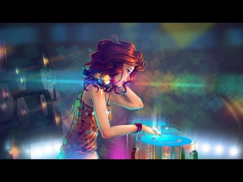 download lagu ★ Nightcore - La La La La La ★ gratis
