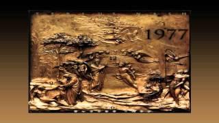 Watch Dream Rolex video