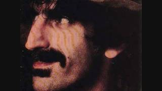Watch Frank Zappa The Meek Shall Inherit Nothing video