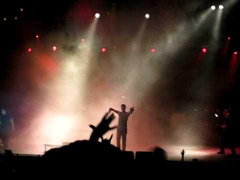 Motorhead - Love Me Like A Reptile (Live-Germany) (2nafish)