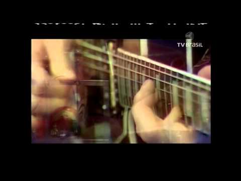 King Crimson   Starless (Live 1974)