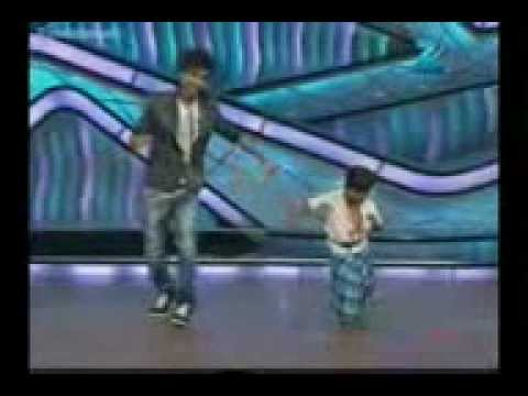 Did Little Masters 1st July 2012 Jeet Das Raghav Slow Motion Hi 28996 video