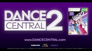 Dance Central 2_ Turbo Cinematic Trailer