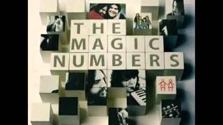 Watch Magic Numbers Oh Sister video