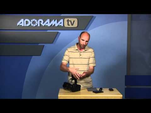0 Sony HD Monitor: Product Reviews: Adorama Photography TV
