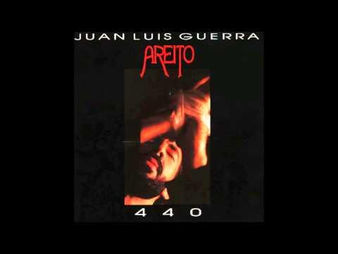 Juan Luis Guerra  4.40 -  Frío, frío