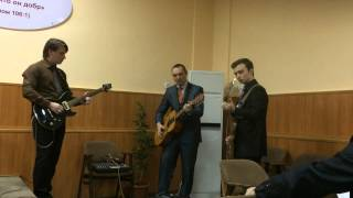 Sing to Jehovah 137 _ jw song \ песня 137