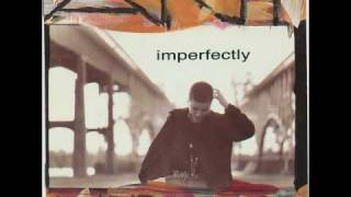 Watch Ani Difranco Imperfectly video