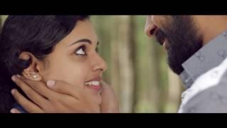 CHITHRAM Malayalam Musical Album HD
