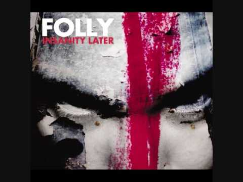 Folly - Repeat, Repeat, Repeat