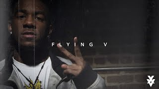 Watch XV The Flying V video
