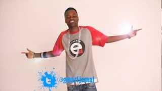 Watch Gmarl Jamal Go Tellem video