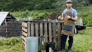 Watch Permaculture Chickens (free) NOW ~ 48 Hours Only