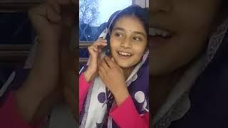 Dogri Funny Comedy | Jammu Small Girl