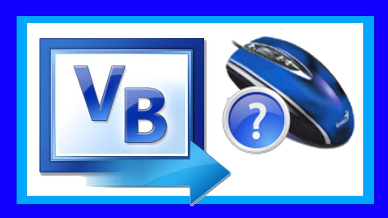Vb net как сделать зум в picturebox