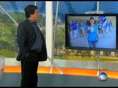 Herman Jose - Adeus Vou Ali E J Venho