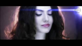 Deep in Love-Tom Boxer & Morena feat J Warner