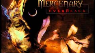 Watch Mercenary Screaming From The Heavens video