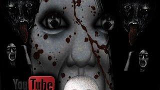 el sitio web mas terrorifico del internet japones | Lomando.com