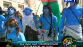 on the sport 7 unjukrasa terexstrim di dunia