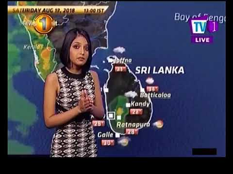 weather forecast for|eng