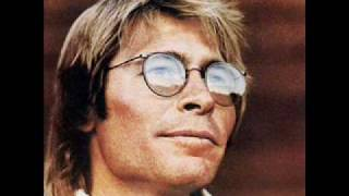 Watch John Denver Song For The Life video