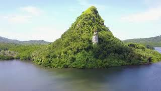 Pohnpei - Micronesia