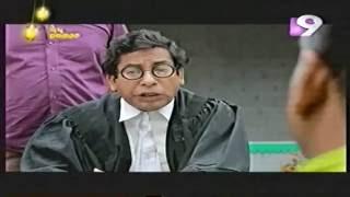 Bangla Eid Ul Fitr Natok 2016 Learned Friend Larned Friend Part 4 ft  Mosharraf Karim