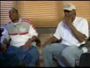 R. Kelly/Jay-Z Tour Press Video Video