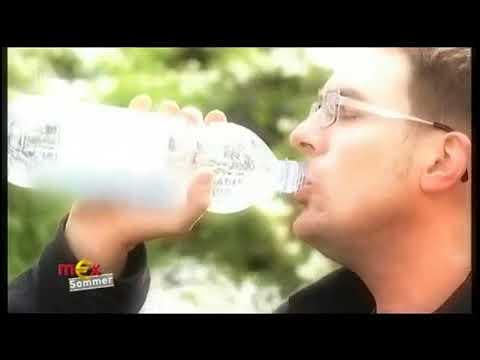 Warum KANGEN Wasser? ungesundes normales Wasser!