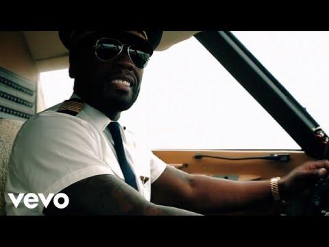 50 Cent - Pilot (Explicit)