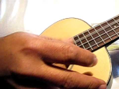 Sitka's Voice http://www.tenorukulele.org/tenor-uke/musicguymic-sound-sample-new-kala-thinline-travel-tenor-ukulele