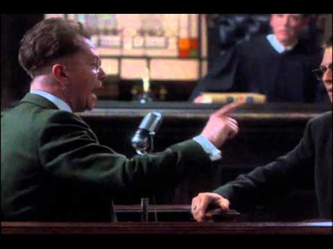 Best Gary Oldman Yelling Scenes