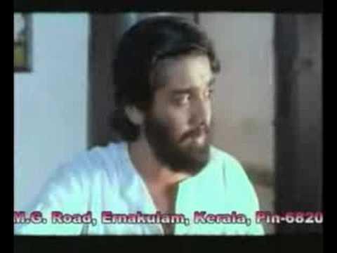 Krishnakripa Sagaram