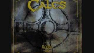 Watch Cales The Rule Of Darkness And Ice video