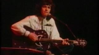 Donovan Live -  Copenhagen 1975 2