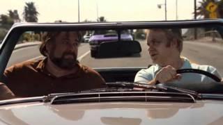 Cinema Verite (2011) Trailer