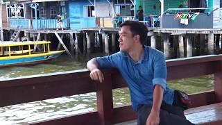 Brunei - vùng đất nhiều sự bất ngờ